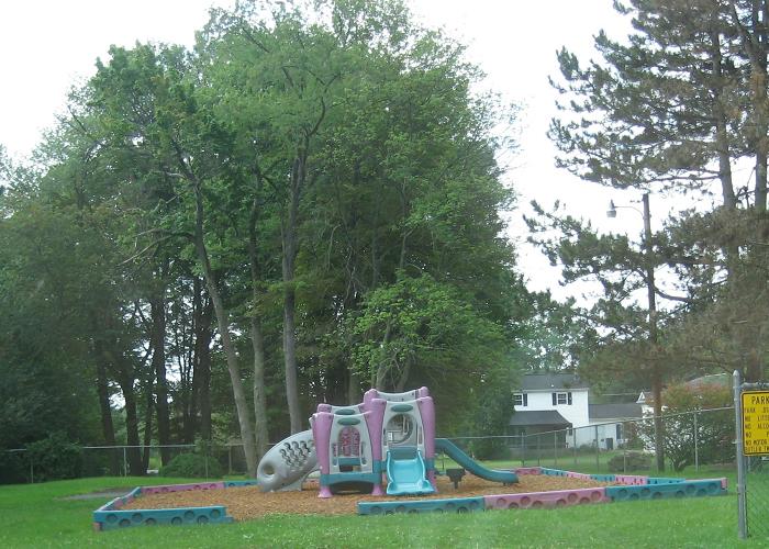 Lohner Park