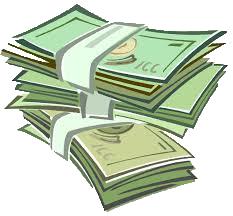 Butler Township Tax Collector
