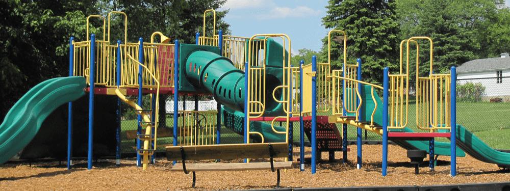 playground1000x375