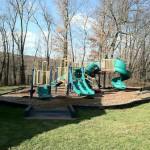 Butler Township Park