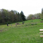 Preston Park Photos